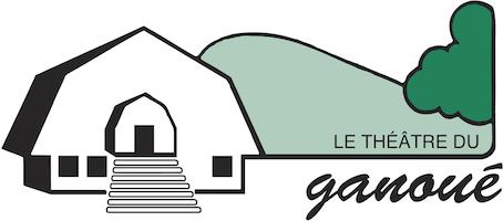 Théâtre du Ganoué